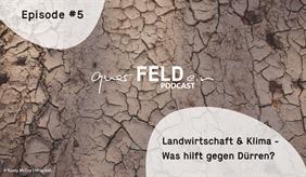 https://homepageint.zalf.de/de/aktuelles/BilderAktuellMeldungen/Meldungen/DIR/Youtube_Cover_5.jpg