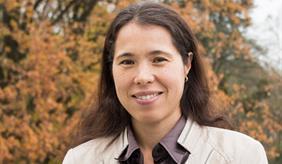 Prof. Dr. Sonoko Bellingrath-Kimura
