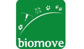 BioMove Logo