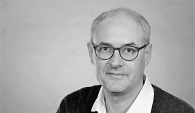 Prof. Dr. Steffen Kolb