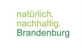 Nachhaltigkeitsstrategie für das Land Brandenburg
