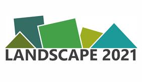 Logo Landscape2021
