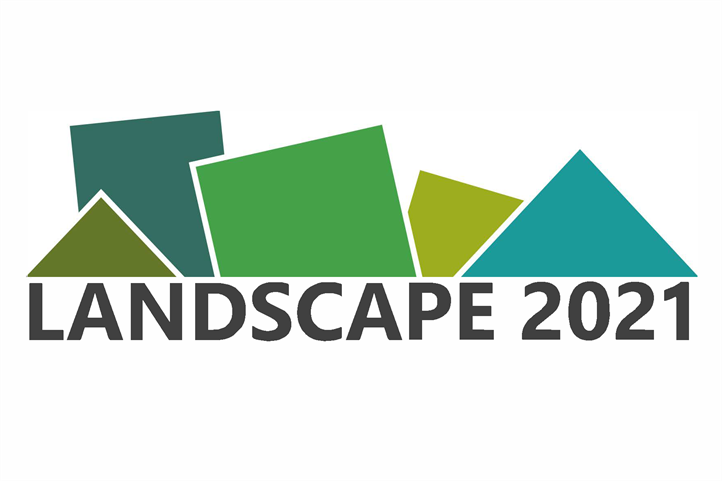 Landscape 2021 is an interdisciplinary and international conference on sustainable agriculture. It will take place from 20 to 22 September 2021 in Berlin. The organizer is the Leibniz Centre for Agricultural Landscape Research (ZALF) | Source: © ZALF.