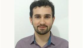 Rafael Battisti