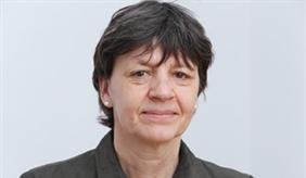Mrs. Prof. Dr. Birgit Blättel-Mink