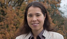 Prof. Dr. Bellingrath-Kimura