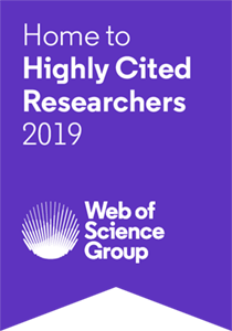 Web-of-Science-Group_Highly-Cited_Ribbon_210x300 (002).png